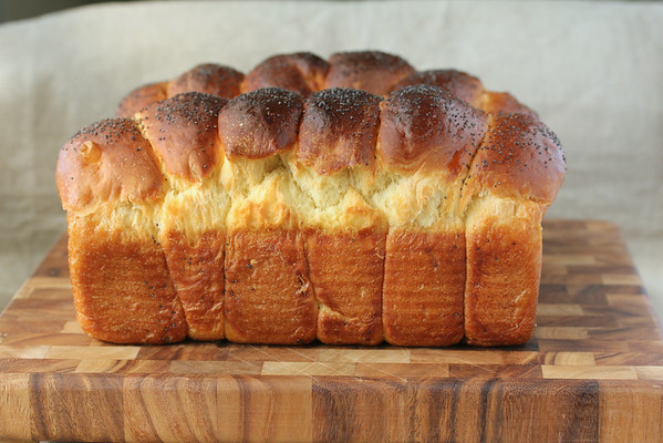 Section Challah from Karen's Kitchen Stories